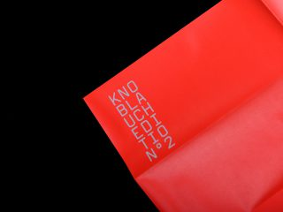 Knoblauch Print